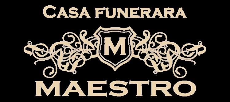Casa Funerară Maestro